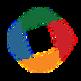 CrossBrowserTesting Test Launcher 插件
