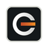 ECLYPSIA Webtvs 插件