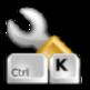 Keyboard Navigator 插件