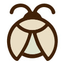 Disbug: Better way to report the bug