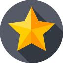 Amazon Review Downloader - LOGO