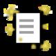 SPS Source Formatter 插件