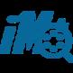 iMovie Search Plus 插件