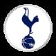 Tottenham Hotspur Theme for Facebook 插件
