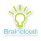 Braincloud learning live extension 插件