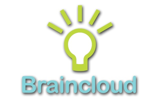 Braincloud learning live extension
