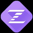 Ziplyne Player prod