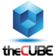 Cube365.IO