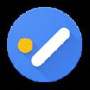 Resize Google Task in Calendar  插件