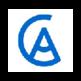 Invite Blog to AtContent 插件