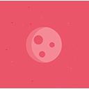 Coronavirus Live Status 插件