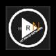 HRN Hit Radio Network 插件