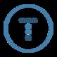 Traversy Launcher 插件