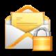Message Secure Send 插件