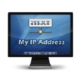My IP Address 插件