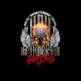 Hard Rock Hell Radio 插件