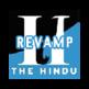 The Hindu Revamp 插件