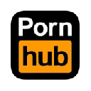 Pornhub视频一键下载插件