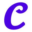彡 Cute Fonts Generator【Copy 𝓪𝓷𝓭 Paste】⚡
