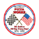 West Haven Pizza Works 插件