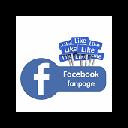 Mua Bán Like Fanpage Zalo: 0934 931 280