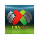 LIGA MX Search 插件