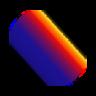 GamemoddingCOM InstDownloader插件