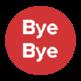 Bye Bye Bad iStock Stock Photos 插件