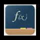 Daum: Create & Edit Mathematical Equations