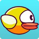 Flappy Bird-免费在线游戏