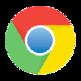 Fare Google Blank 插件
