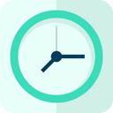 Voice clock alarm 插件