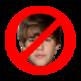 Bieber Blocker 插件