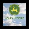 John Deere Search