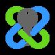 SchoolLoop Autologin 插件