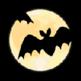 Bat!图片下载