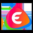 Eylo Click-to-Dial 插件