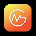 GitMind - Online MindMapping Software