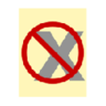 Xtem Filter 插件
