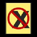 Xtem Filter - LOGO