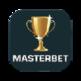 Бесплатные прогнозы на футбол от MasterBet