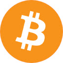 Bitcoin (BTC) | Simple Ticker