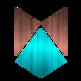 Ankart Extension 插件