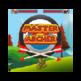 EG Master Archer 插件