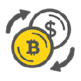 Bitcoin Price, Quick Buy
