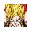 Dragon Ball Z Supersonic Warriors 2 Game 插件