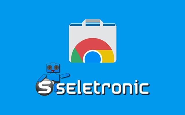 Seletronic