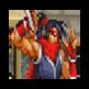 Sengoku 3 Game 插件