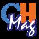 CHMag News 插件