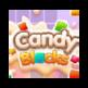 Candy Blocks 插件